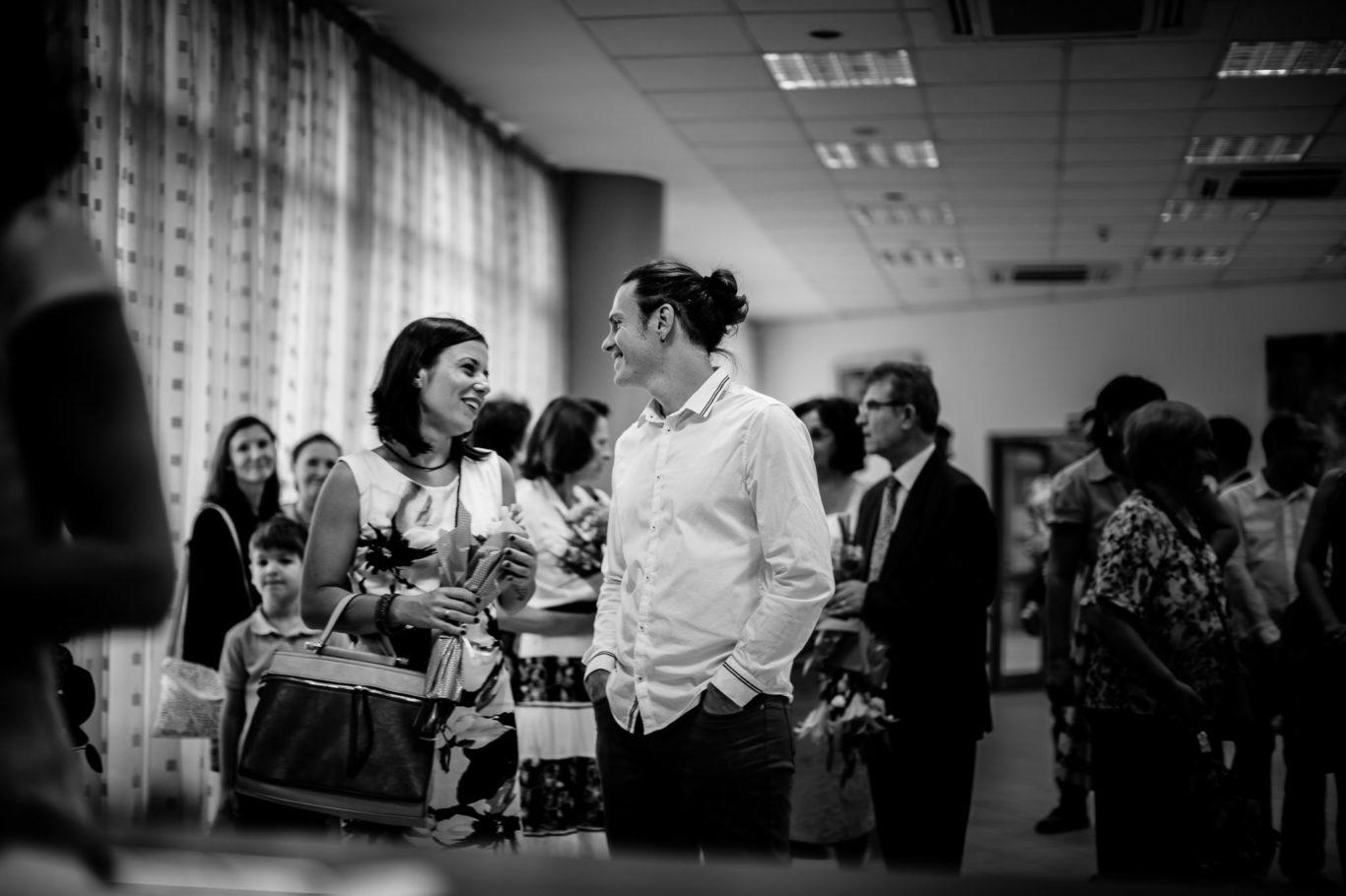 0058-fotografie-nunta-bucuresti-dana-radu-fotograf-ciprian-dumitrescu-cd2_6219