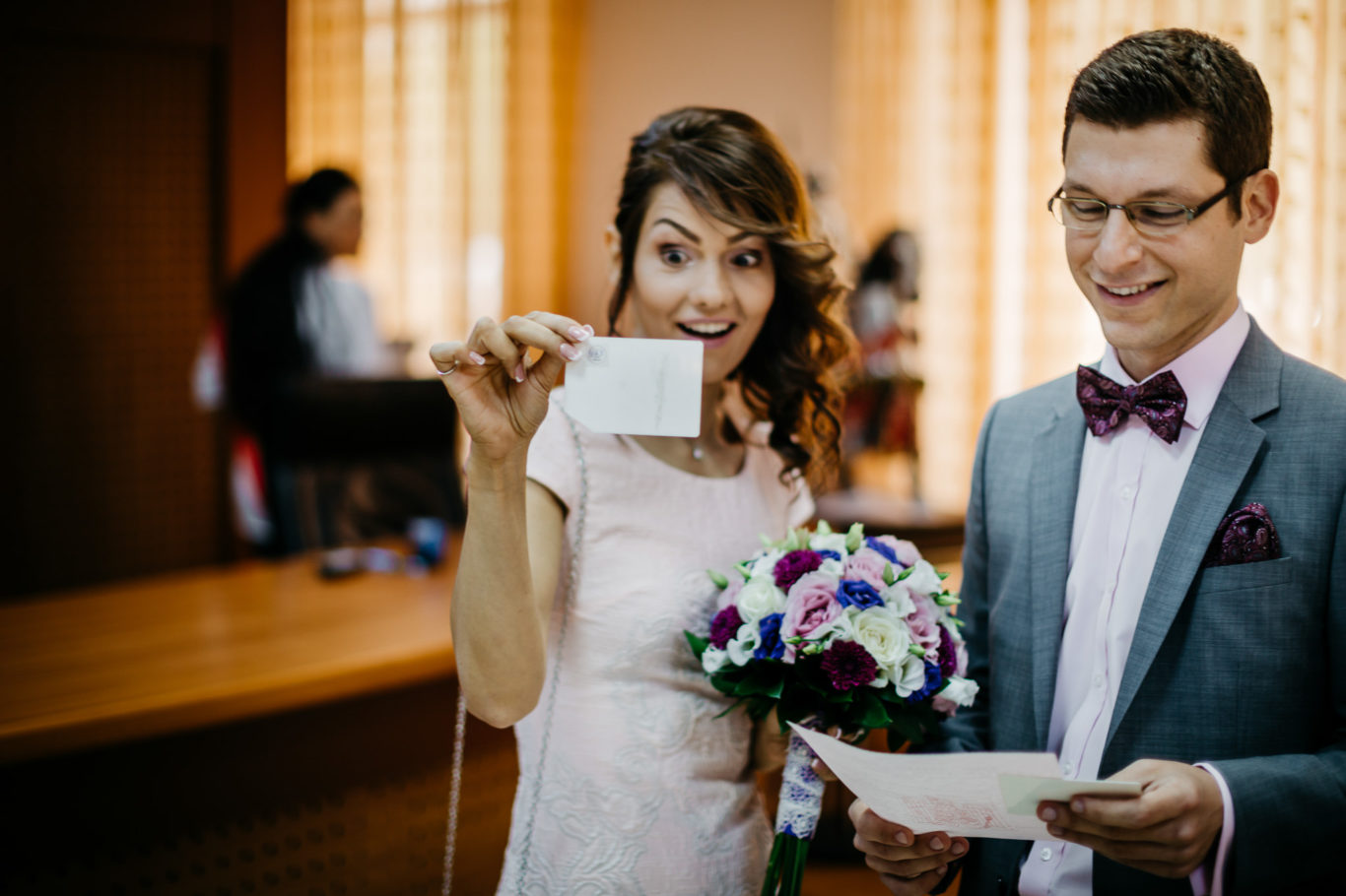 0061-fotografie-nunta-bucuresti-dana-radu-fotograf-ciprian-dumitrescu-cd2_6243