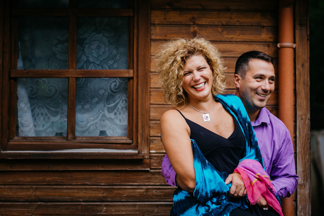 0101-fotografii-familie-ioana-alex-maia-roxi-fotograf-ciprian-dumitrescu-cd2_1891