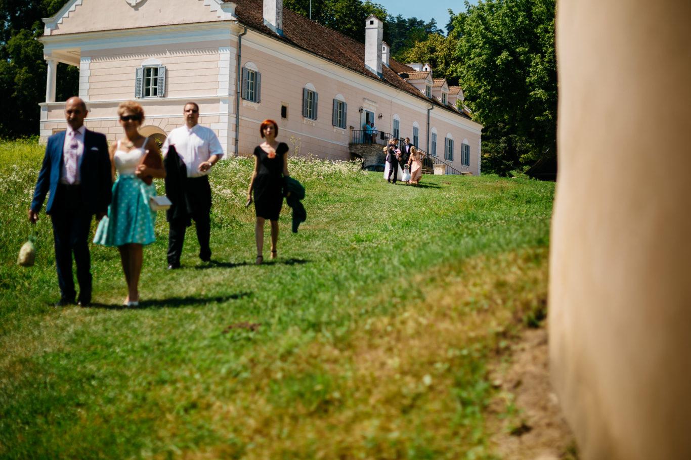 0140-fotografie-nunta-conacul-apafi-ana-simion-fotograf-ciprian-dumitrescu-dc1_1082