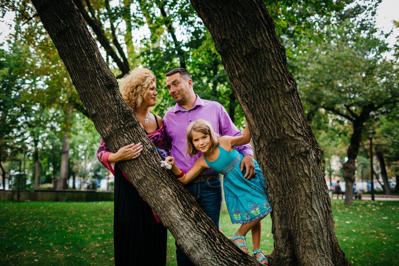 0154-fotografii-familie-ioana-alex-maia-roxi-fotograf-ciprian-dumitrescu-cd2_2130