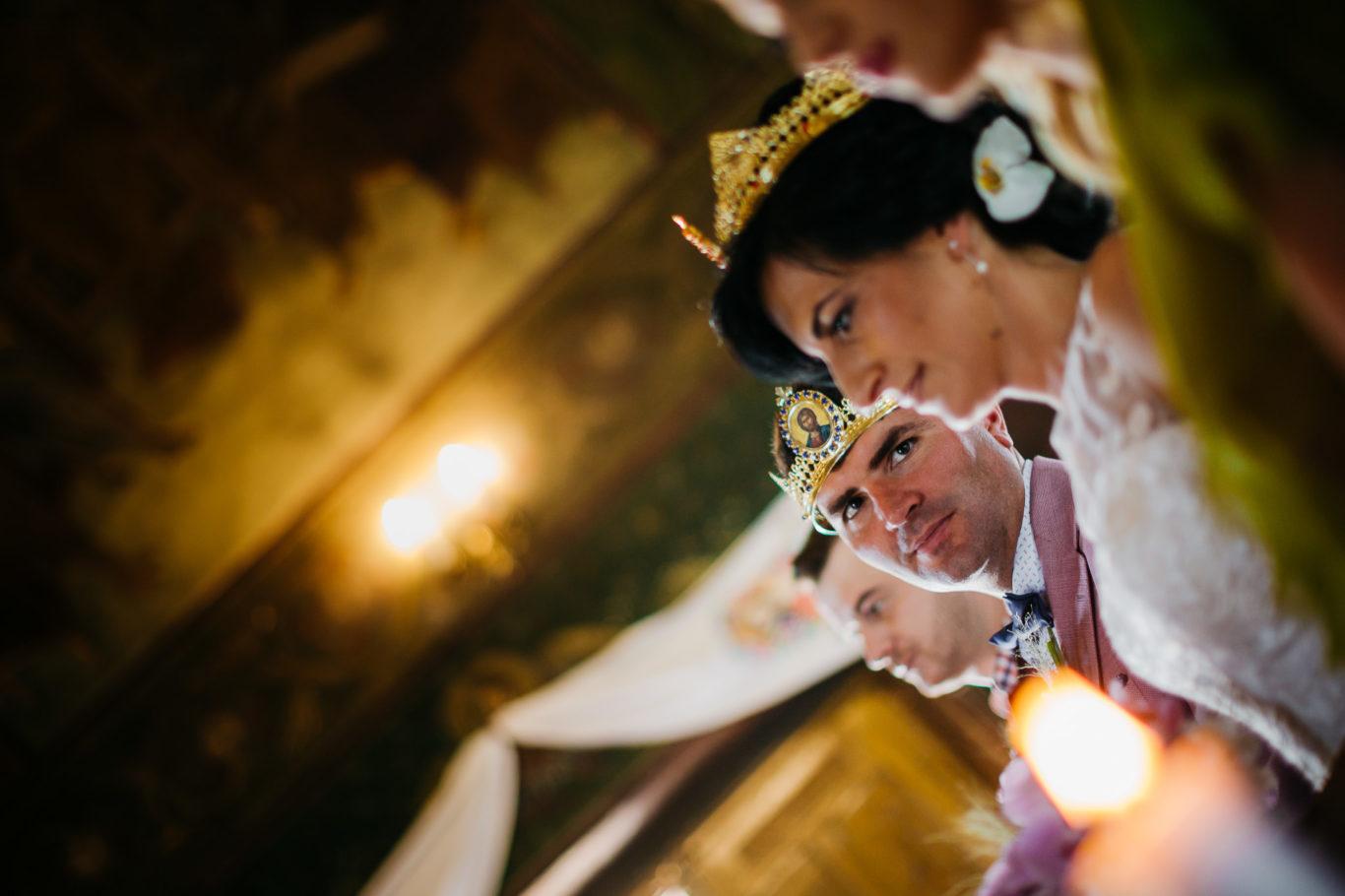 0167-fotografie-nunta-valea-de-pesti-vero-dani-fotograf-ciprian-dumitrescu-cd2_0526