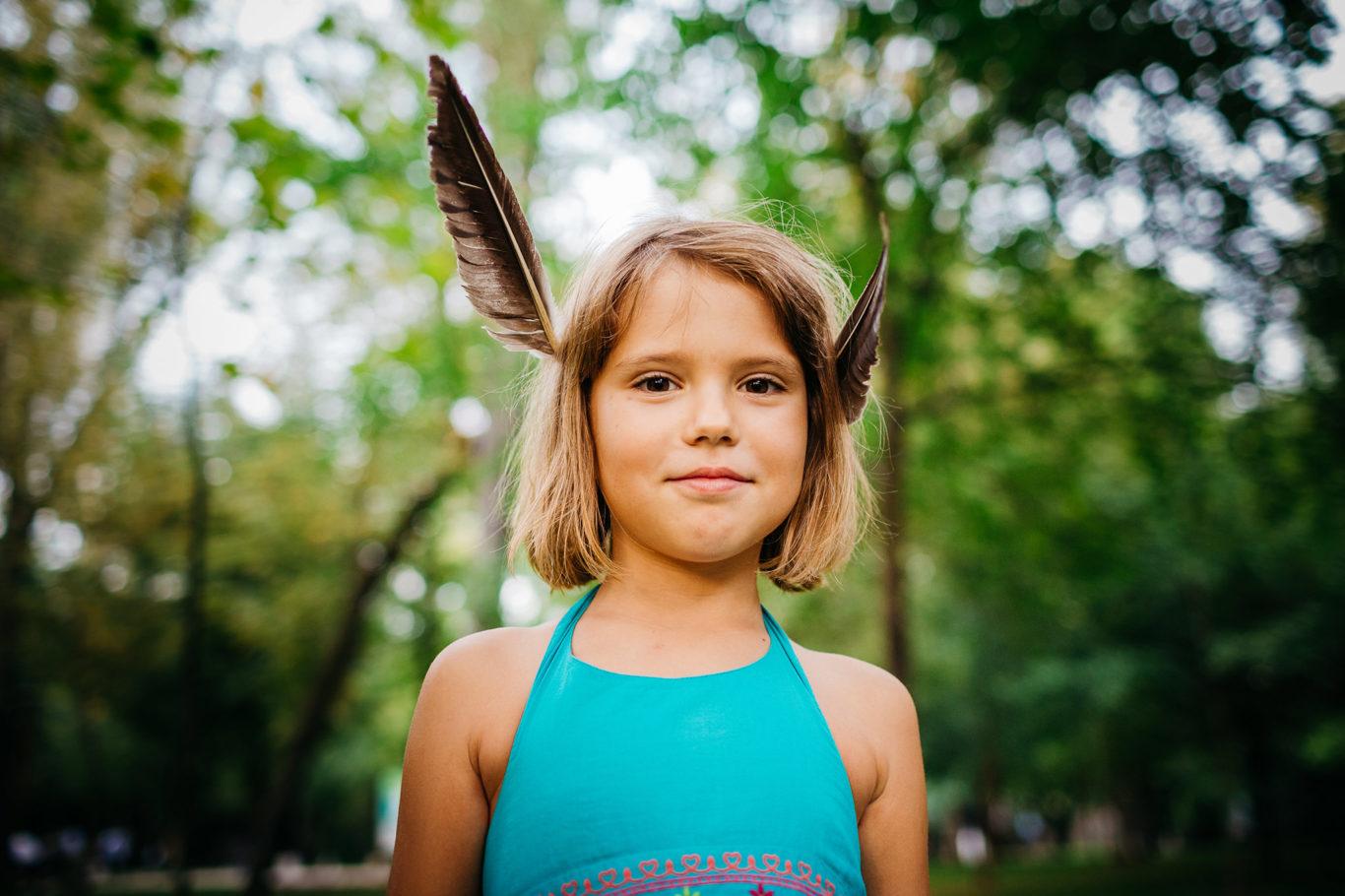 0167-fotografii-familie-ioana-alex-maia-roxi-fotograf-ciprian-dumitrescu-cd2_2185