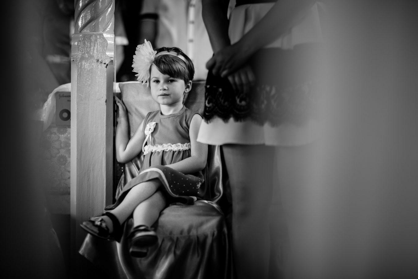 0173-fotografie-nunta-valea-de-pesti-vero-dani-fotograf-ciprian-dumitrescu-dc1_0689