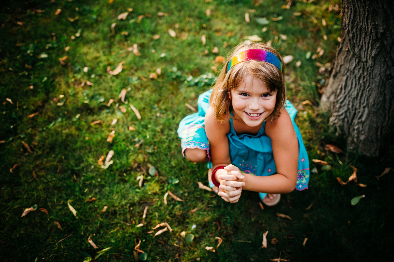 0183-fotografii-familie-ioana-alex-maia-roxi-fotograf-ciprian-dumitrescu-cd2_2245
