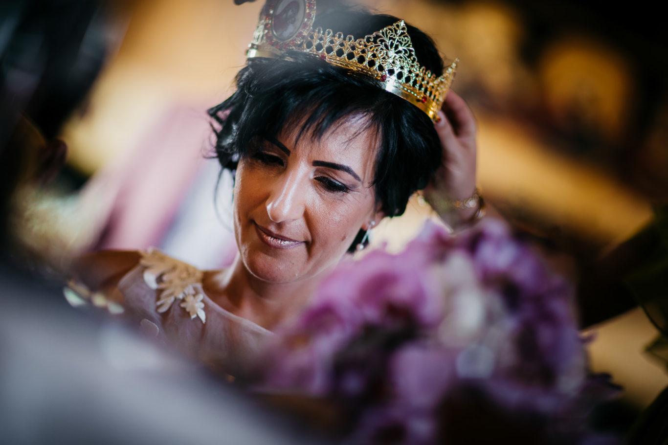 0193-fotografie-nunta-valea-de-pesti-vero-dani-fotograf-ciprian-dumitrescu-dc1_0726