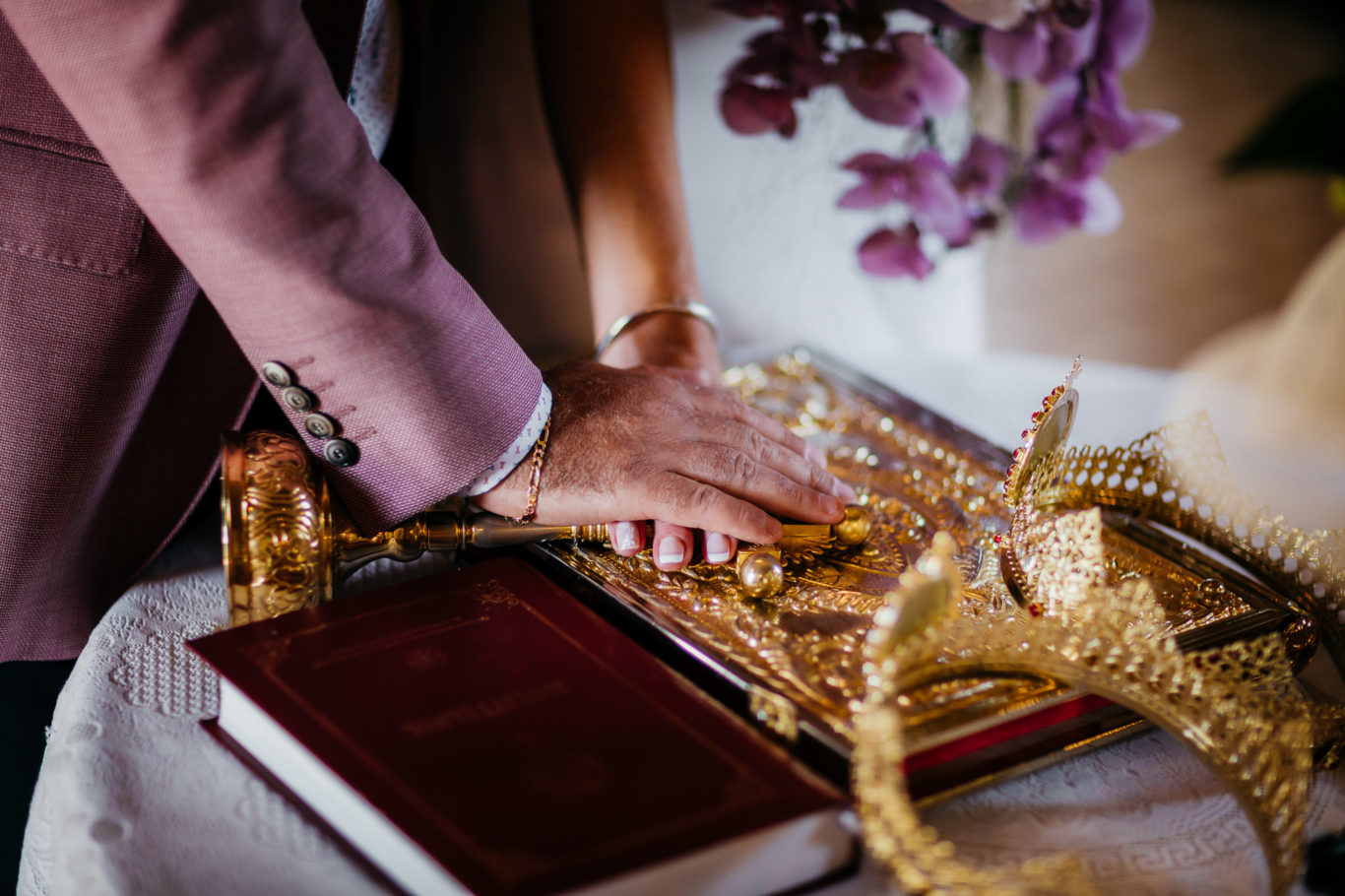 0198-fotografie-nunta-valea-de-pesti-vero-dani-fotograf-ciprian-dumitrescu-dc1_0738