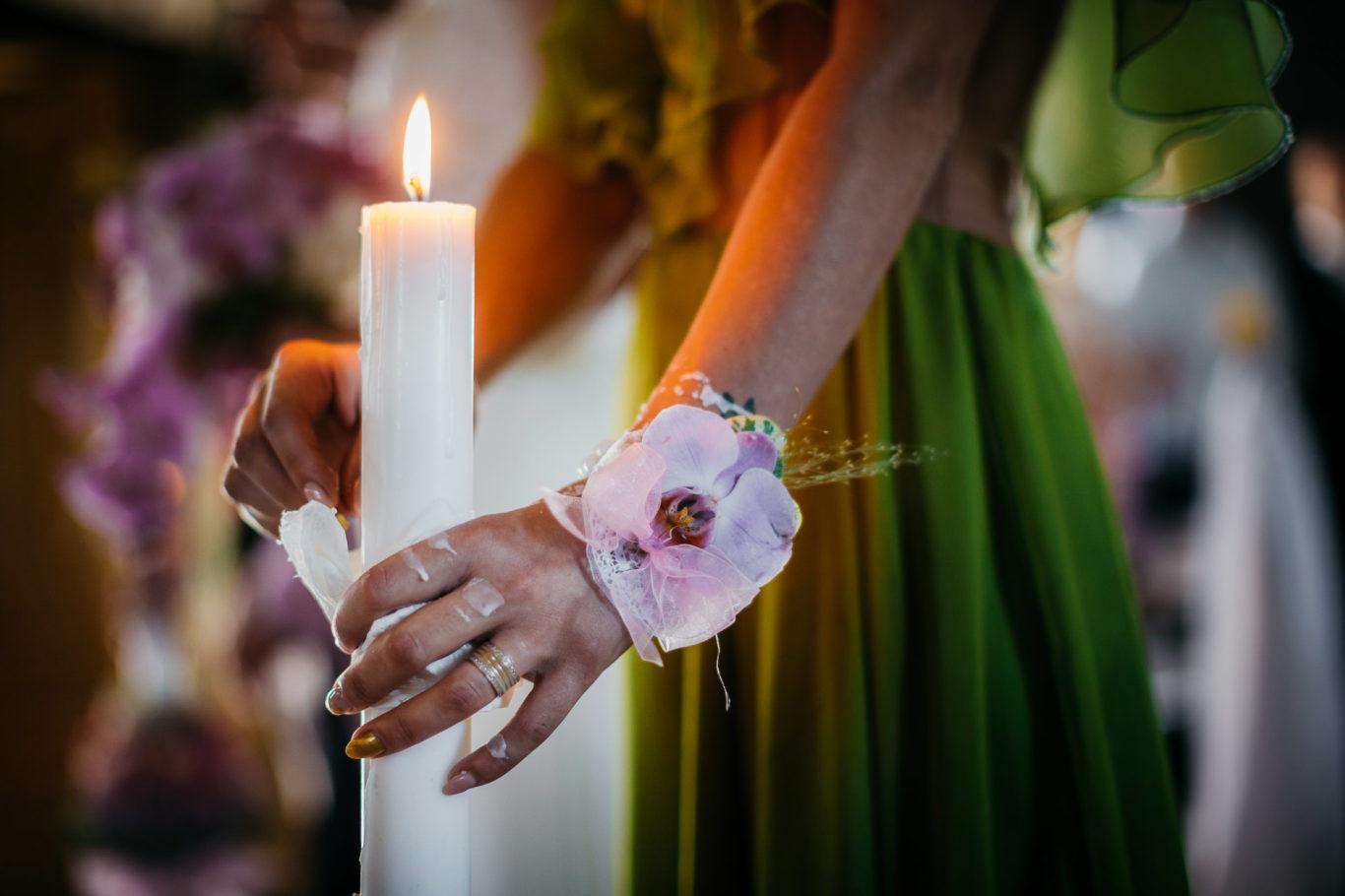 0205-fotografie-nunta-valea-de-pesti-vero-dani-fotograf-ciprian-dumitrescu-dc1_0752