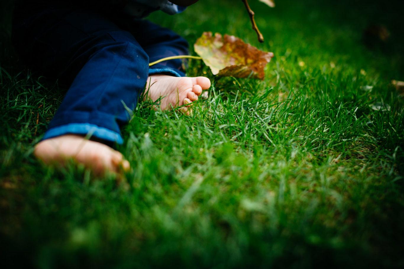 0206-fotografie-familie-stefan-raluca-seby-fotograf-ciprian-dumitrescu-dc1_8099