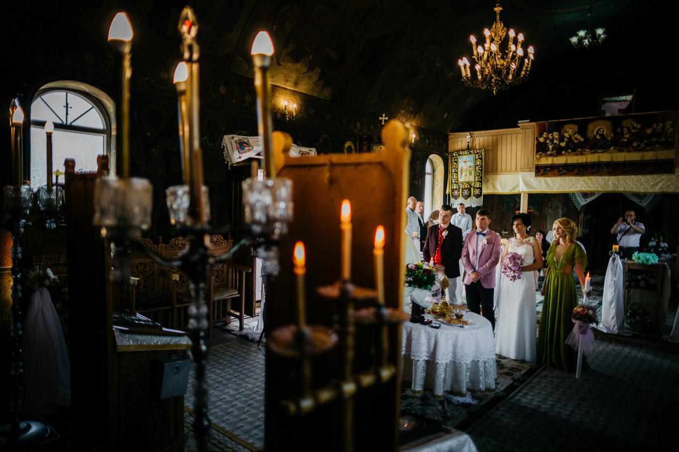 0210-fotografie-nunta-valea-de-pesti-vero-dani-fotograf-ciprian-dumitrescu-cd2_0579