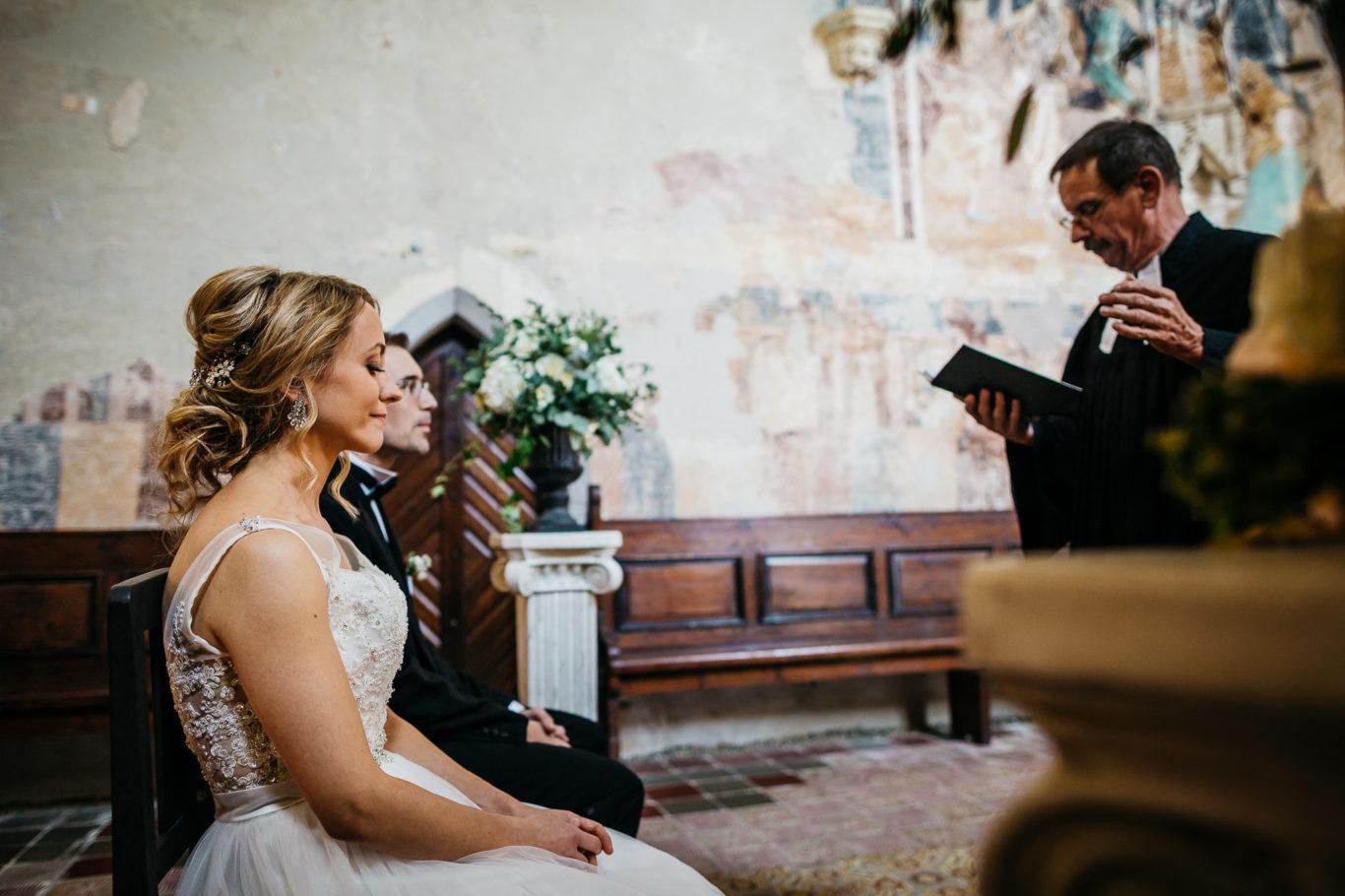 0213-fotografie-nunta-conacul-apafi-ana-simion-fotograf-ciprian-dumitrescu-cd2_0268