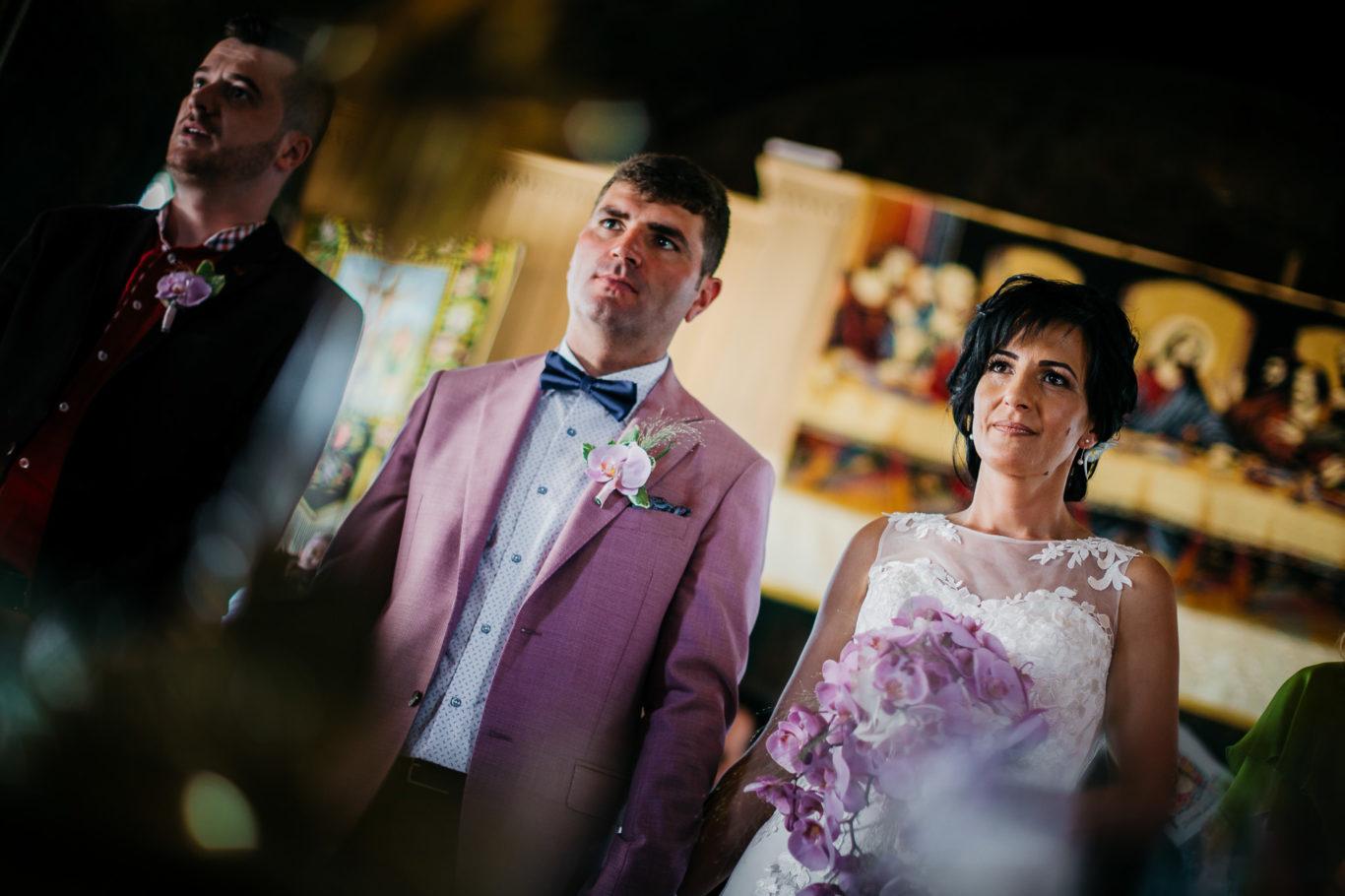 0219-fotografie-nunta-valea-de-pesti-vero-dani-fotograf-ciprian-dumitrescu-dc1_0784