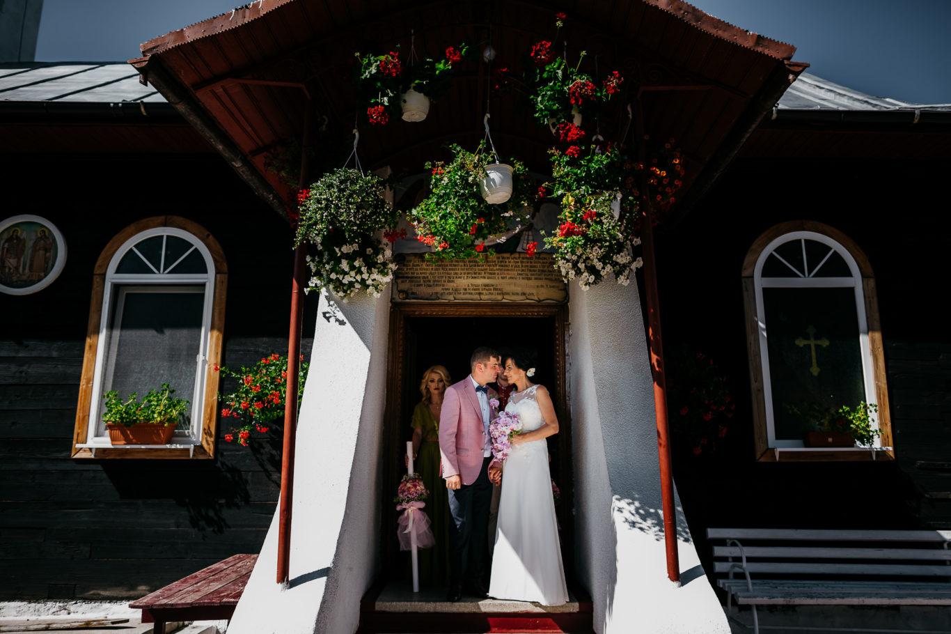 0221-fotografie-nunta-valea-de-pesti-vero-dani-fotograf-ciprian-dumitrescu-cd2_0589
