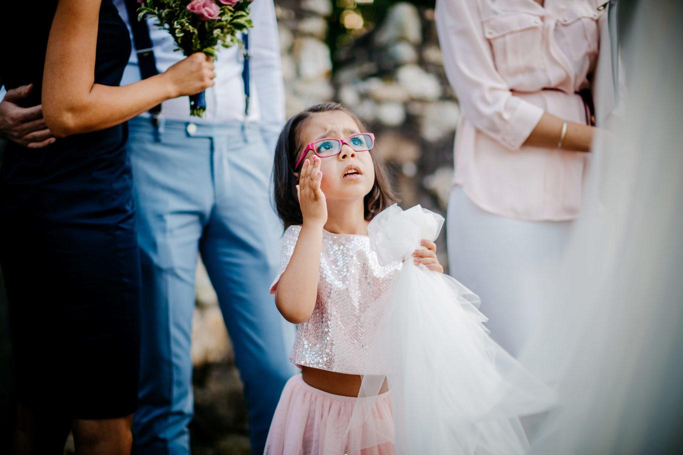 0229-fotoreportaj-nunta-conacul-maldar-cristina-stefan-fotograf-ciprian-dumitrescu-cd2_2956