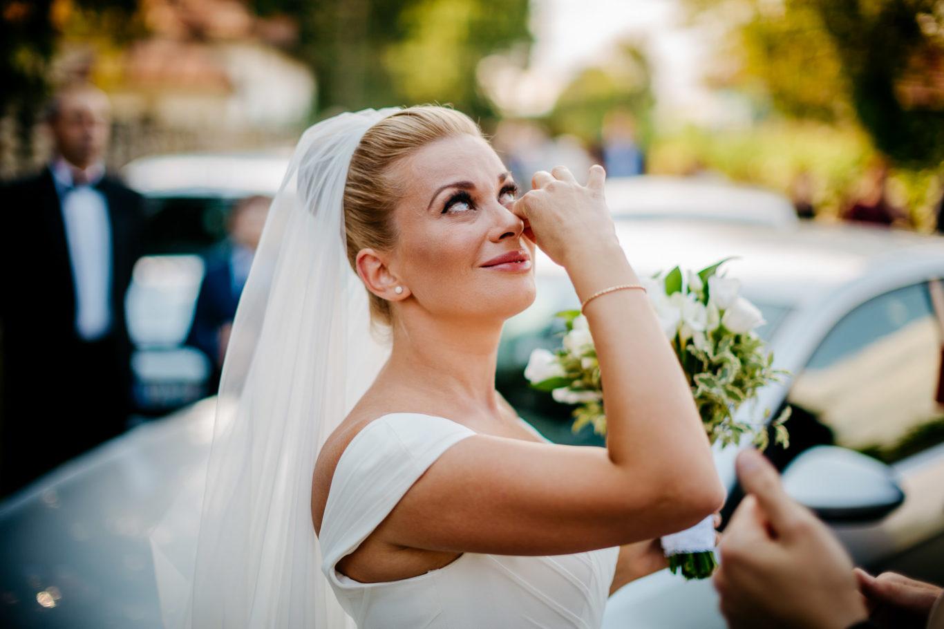 0231-fotoreportaj-nunta-conacul-maldar-cristina-stefan-fotograf-ciprian-dumitrescu-cd2_2960