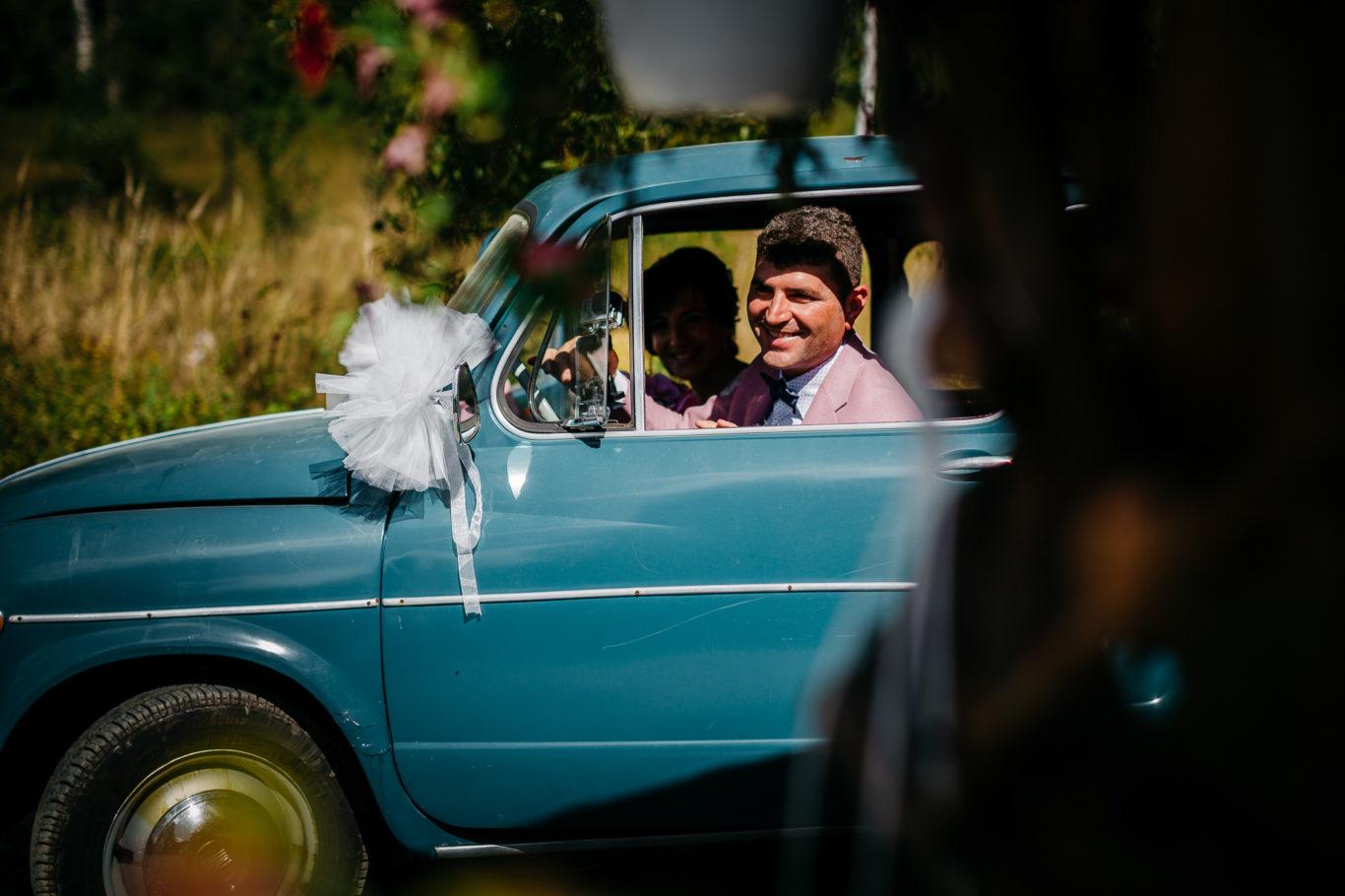 0236-fotografie-nunta-valea-de-pesti-vero-dani-fotograf-ciprian-dumitrescu-dc1_0813