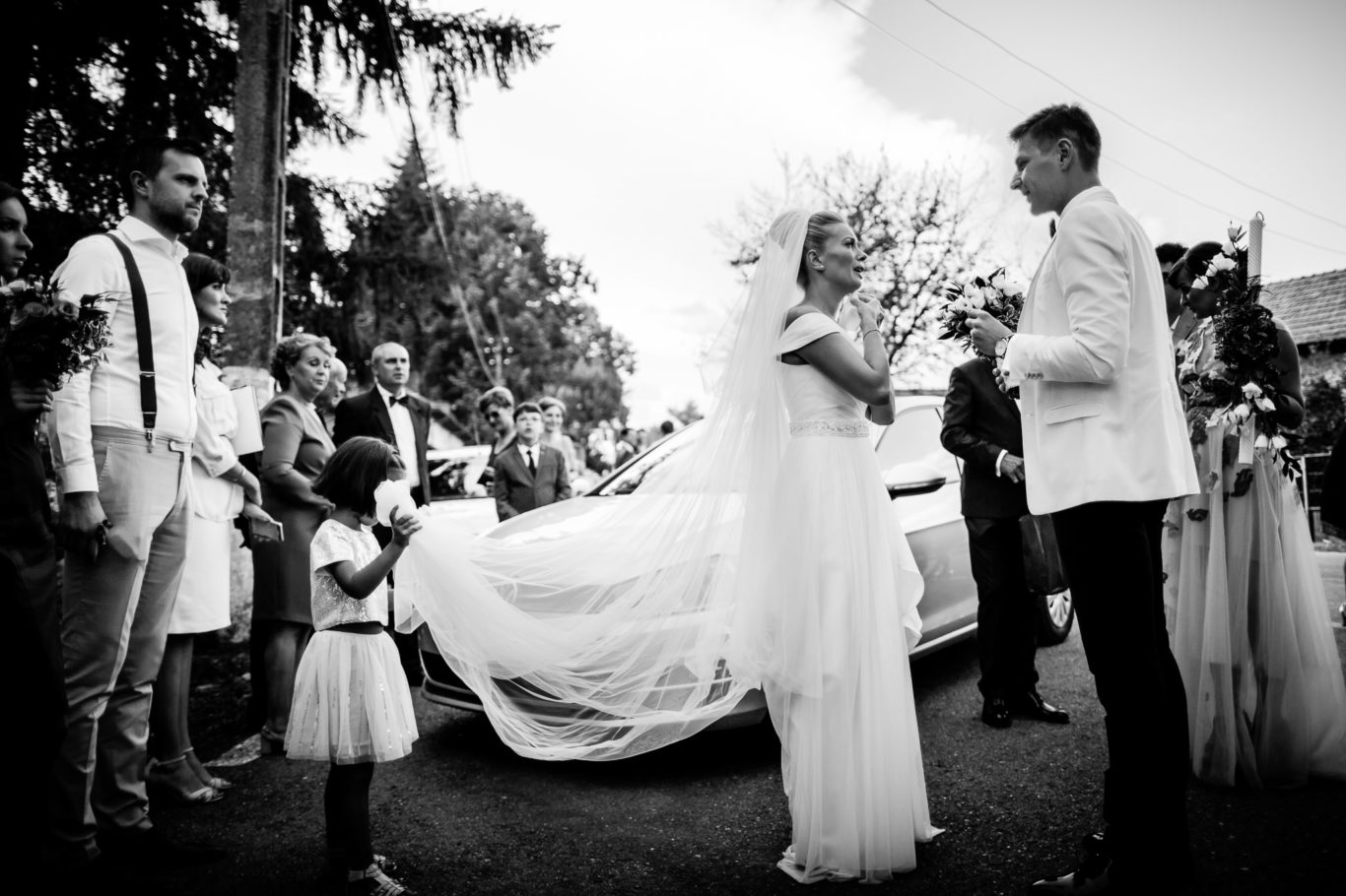 0239-fotoreportaj-nunta-conacul-maldar-cristina-stefan-fotograf-ciprian-dumitrescu-dc1_2427