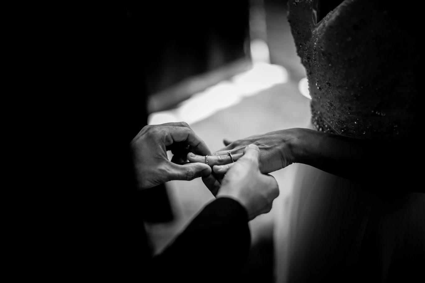0251-fotografie-nunta-conacul-apafi-ana-simion-fotograf-ciprian-dumitrescu-dc1_0100