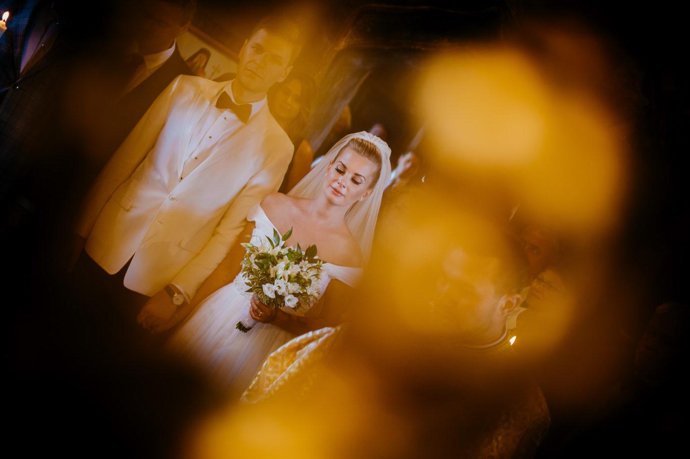 0259-fotoreportaj-nunta-conacul-maldar-cristina-stefan-fotograf-ciprian-dumitrescu-cd2_3004