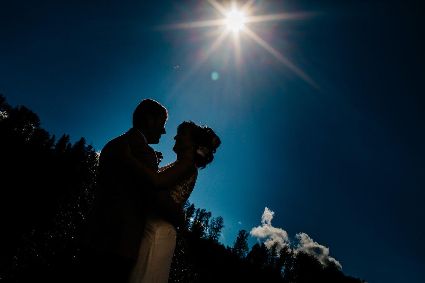 0282-fotografie-nunta-valea-de-pesti-vero-dani-fotograf-ciprian-dumitrescu-dc1_0911
