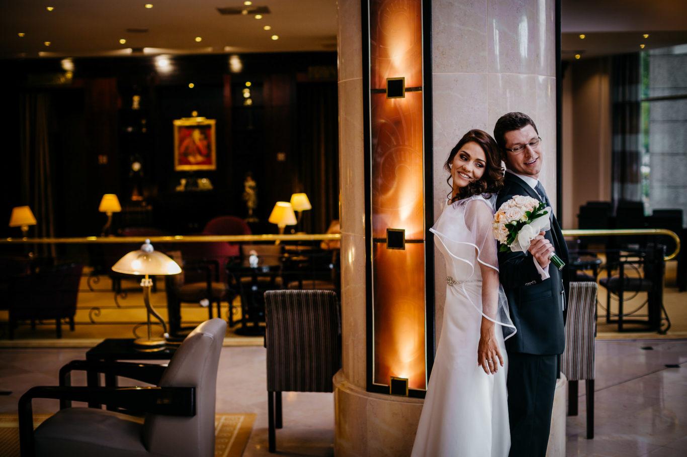 0285-fotografie-nunta-bucuresti-dana-radu-fotograf-ciprian-dumitrescu-cd2_6880