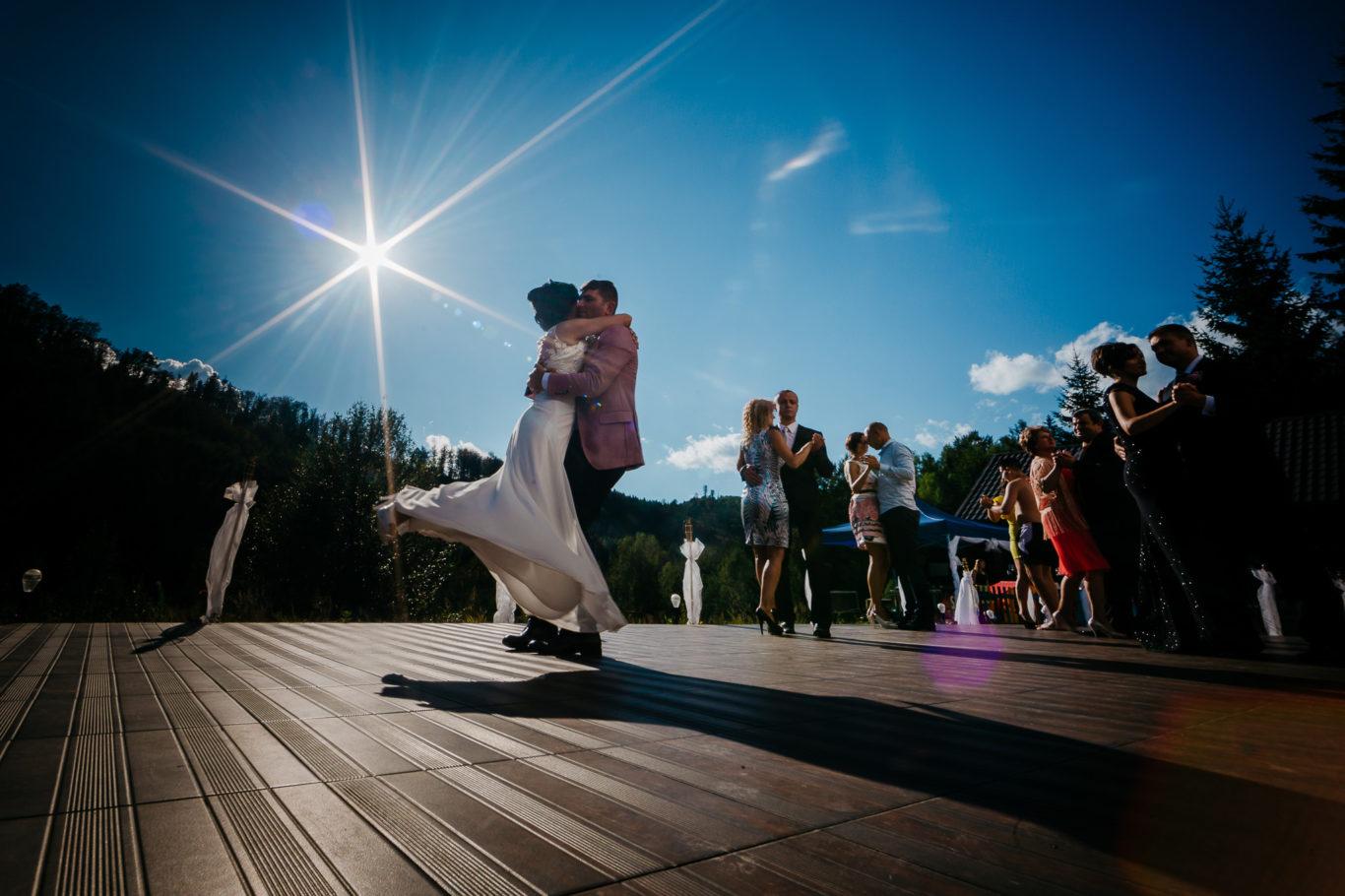0319-fotografie-nunta-valea-de-pesti-vero-dani-fotograf-ciprian-dumitrescu-cd2_0812