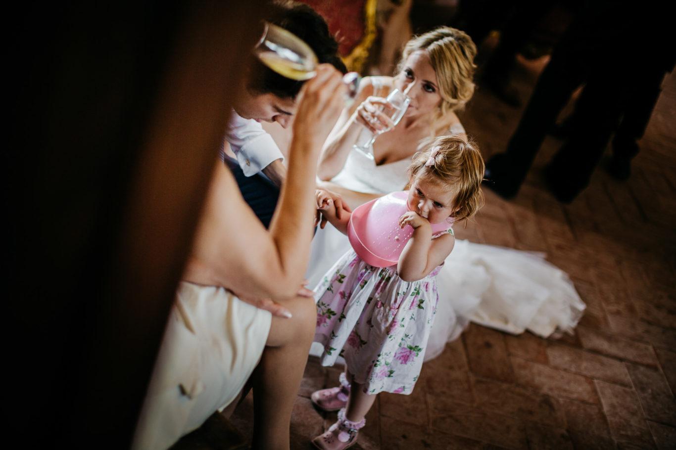 0339-fotografie-nunta-conacul-apafi-ana-simion-fotograf-ciprian-dumitrescu-dc1_0314