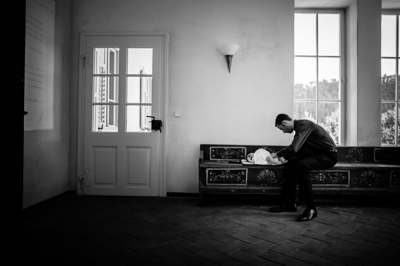 0363-fotografie-nunta-conacul-apafi-ana-simion-fotograf-ciprian-dumitrescu-cd2_0491
