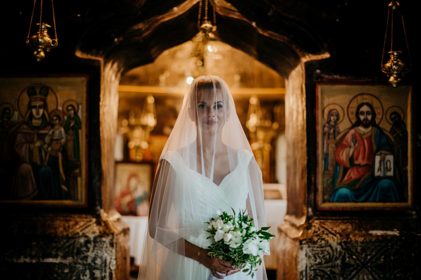 0380-fotoreportaj-nunta-conacul-maldar-cristina-stefan-fotograf-ciprian-dumitrescu-cd2_3308