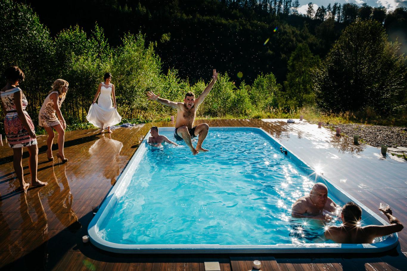 0405-fotografie-nunta-valea-de-pesti-vero-dani-fotograf-ciprian-dumitrescu-cd2_1329
