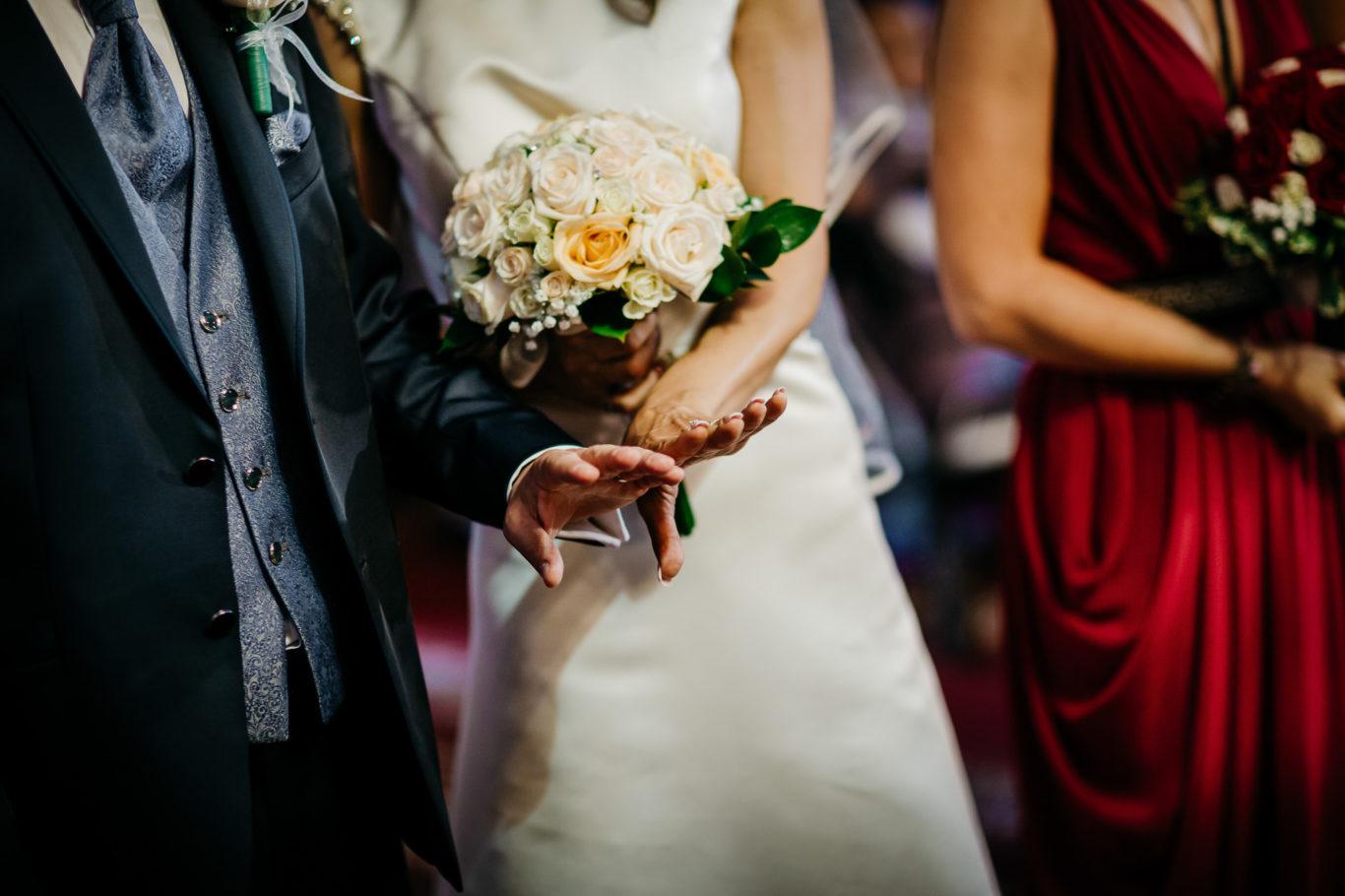 0425-fotografie-nunta-bucuresti-dana-radu-fotograf-ciprian-dumitrescu-cd2_7332
