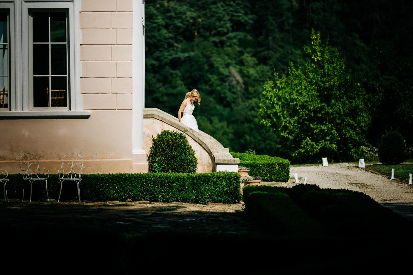 0433-fotografie-nunta-conacul-apafi-ana-simion-fotograf-ciprian-dumitrescu-cd2_0563