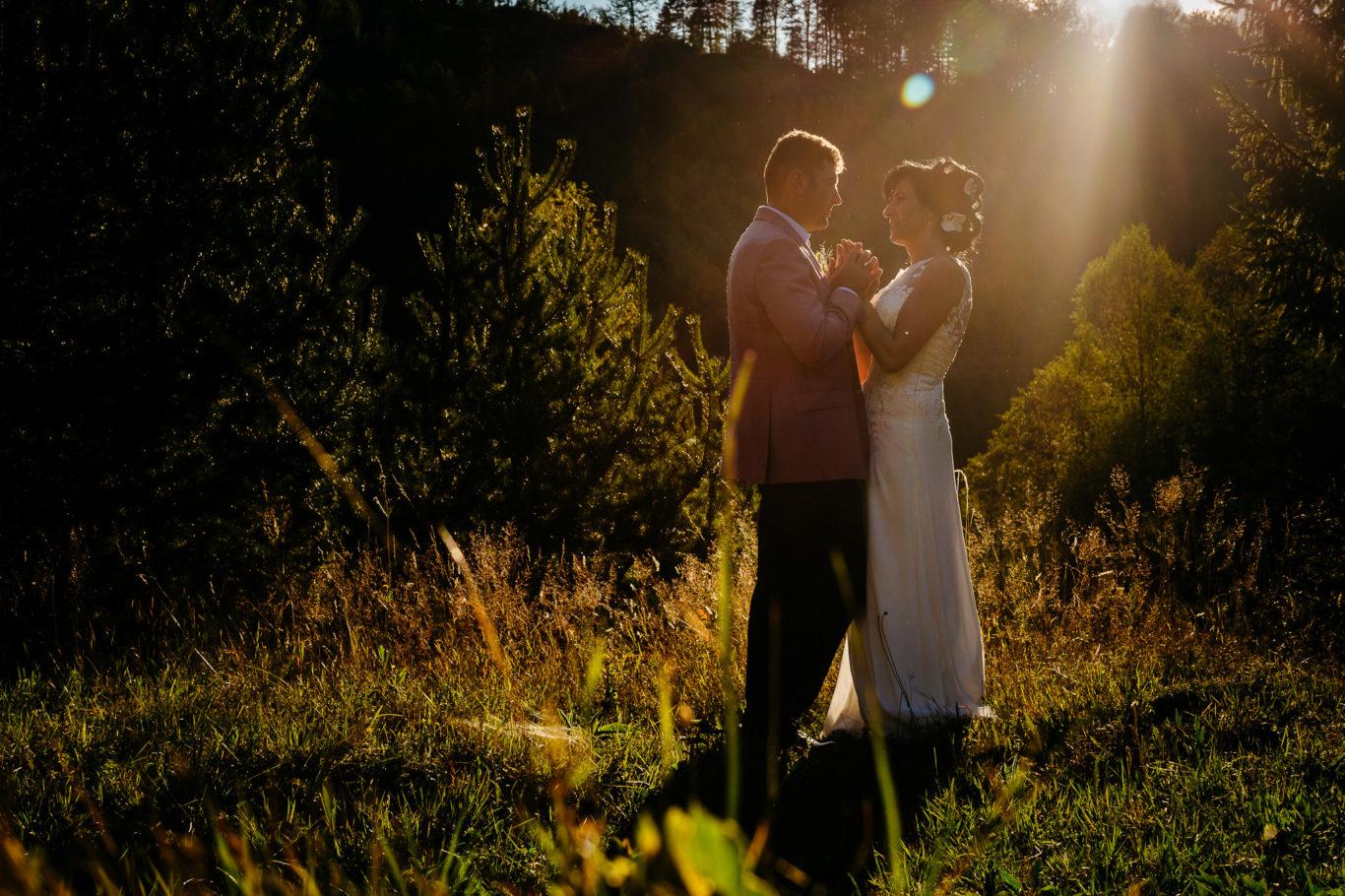 0440-fotografie-nunta-valea-de-pesti-vero-dani-fotograf-ciprian-dumitrescu-dc1_1077