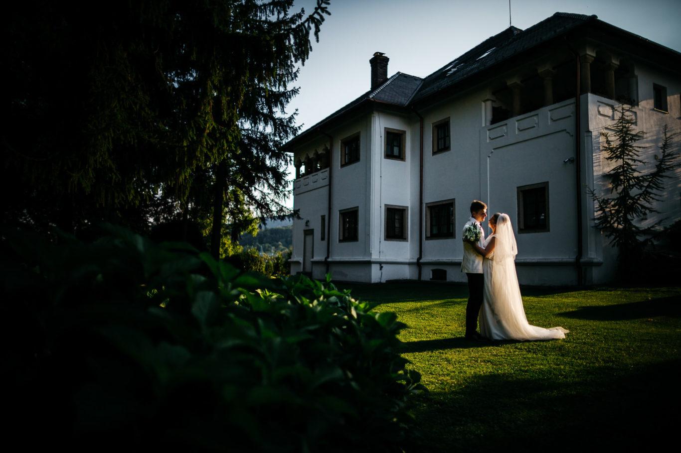 0446-fotoreportaj-nunta-conacul-maldar-cristina-stefan-fotograf-ciprian-dumitrescu-dc1_2599