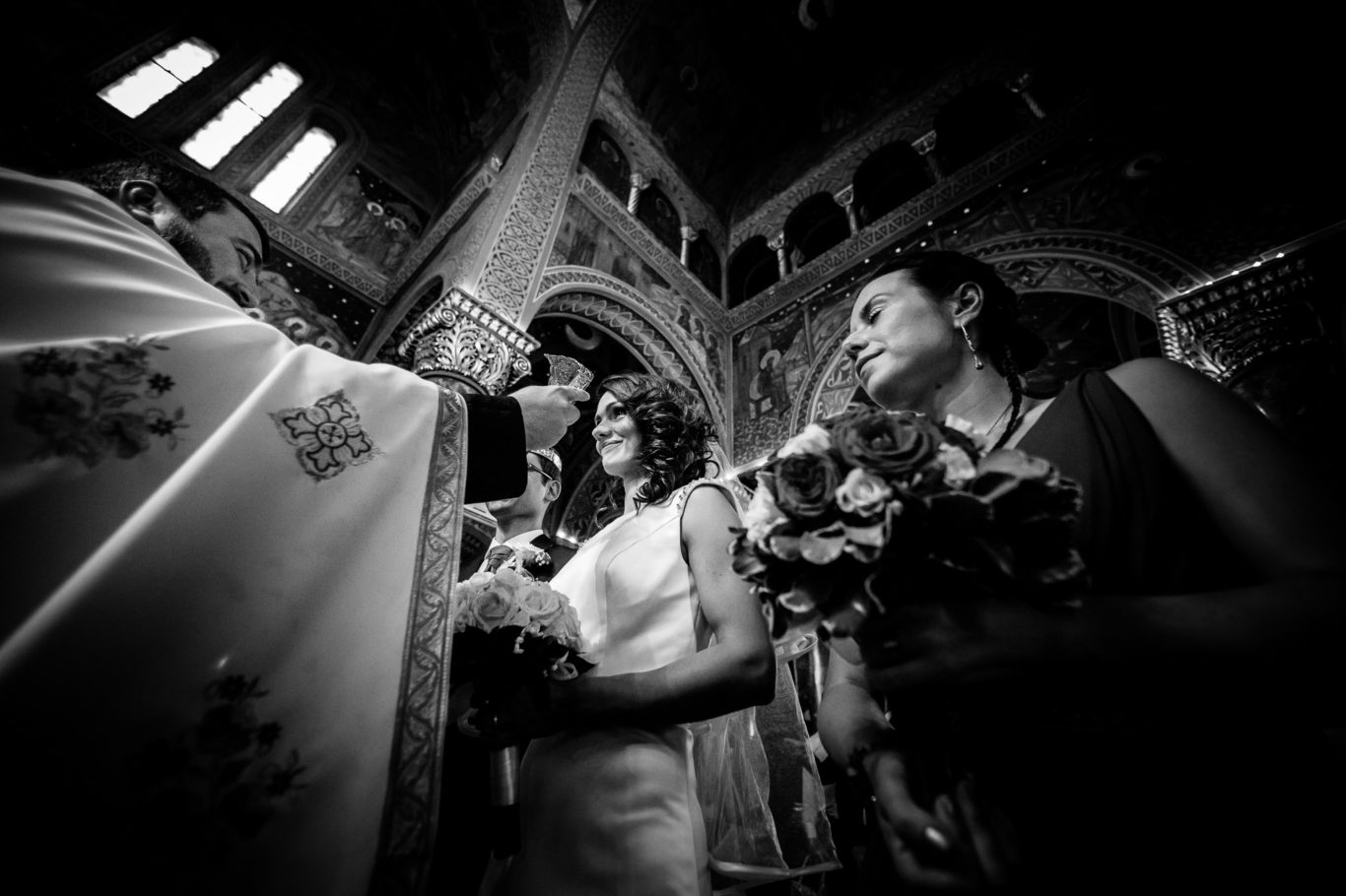 0453-fotografie-nunta-bucuresti-dana-radu-fotograf-ciprian-dumitrescu-dc1_3971