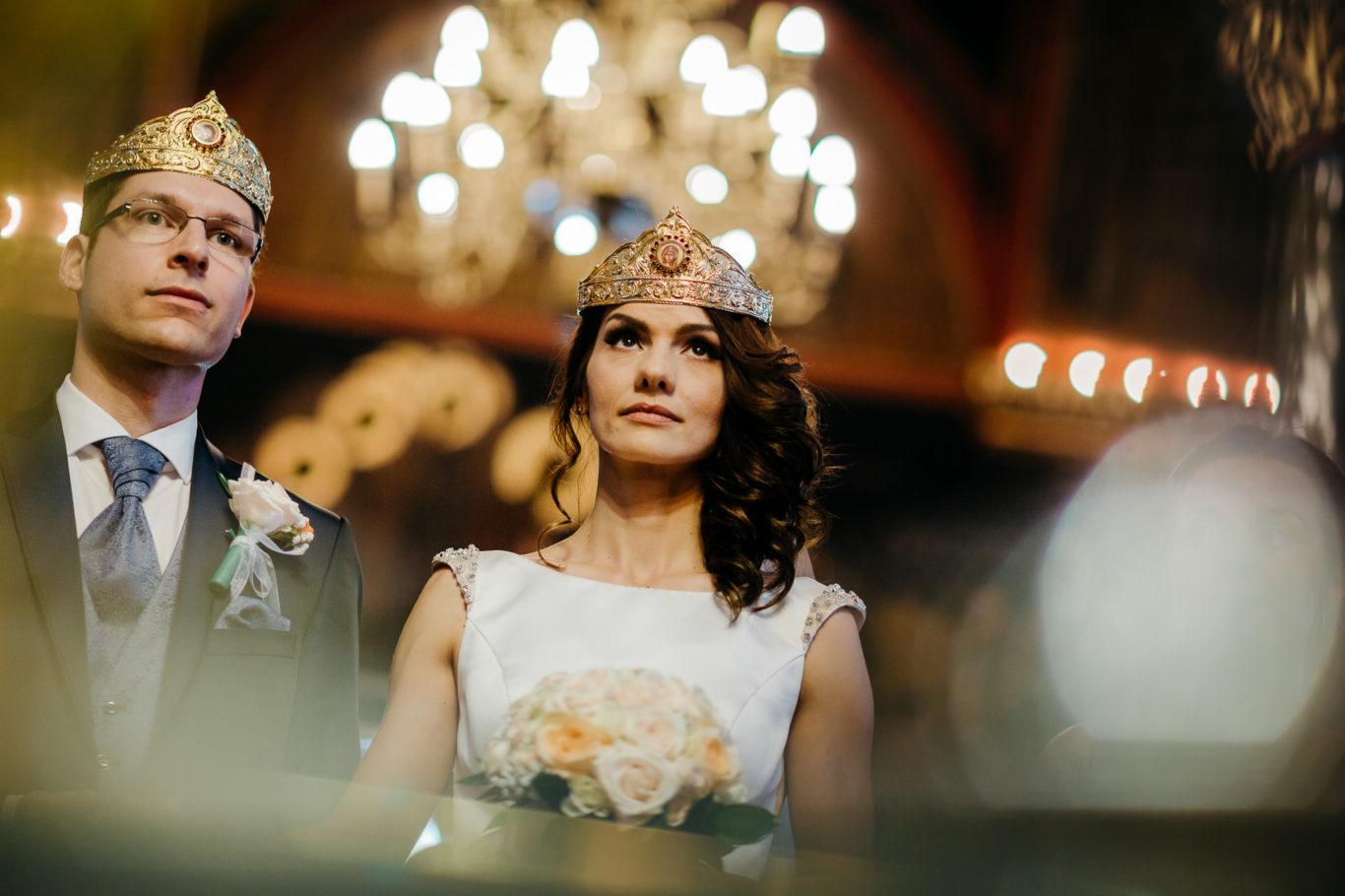 0462-fotografie-nunta-bucuresti-dana-radu-fotograf-ciprian-dumitrescu-cd2_7425