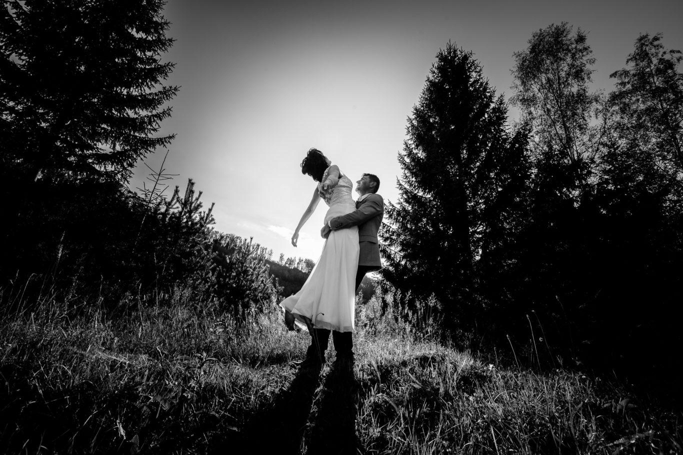 0468-fotografie-nunta-valea-de-pesti-vero-dani-fotograf-ciprian-dumitrescu-cd2_1476