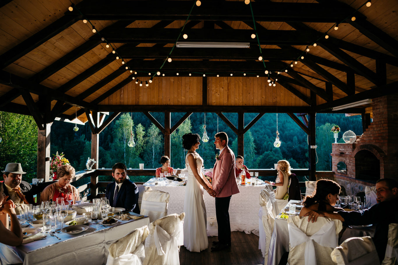 0475-fotografie-nunta-valea-de-pesti-vero-dani-fotograf-ciprian-dumitrescu-cd2_1511