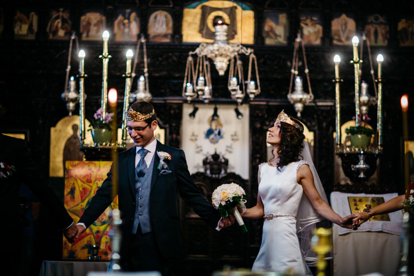 0479-fotografie-nunta-bucuresti-dana-radu-fotograf-ciprian-dumitrescu-cd2_7481
