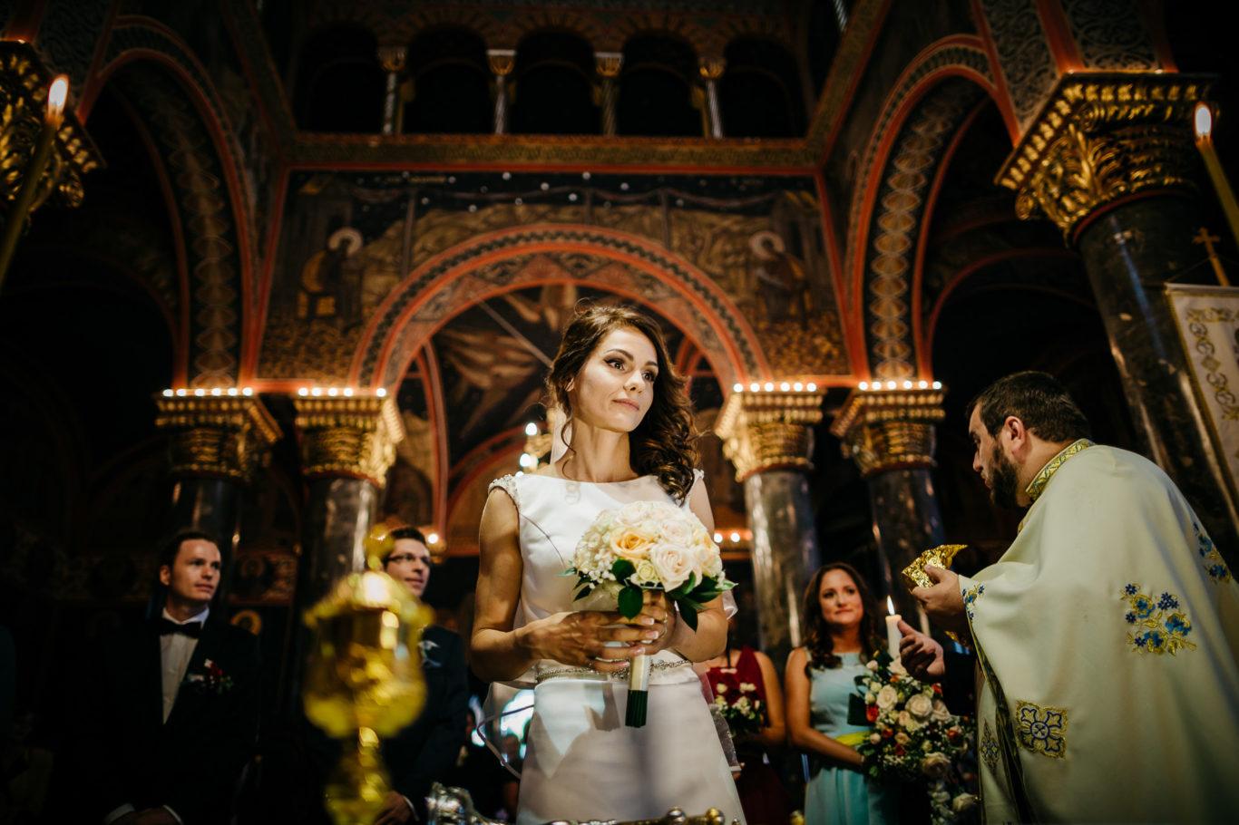 0494-fotografie-nunta-bucuresti-dana-radu-fotograf-ciprian-dumitrescu-dc1_4048