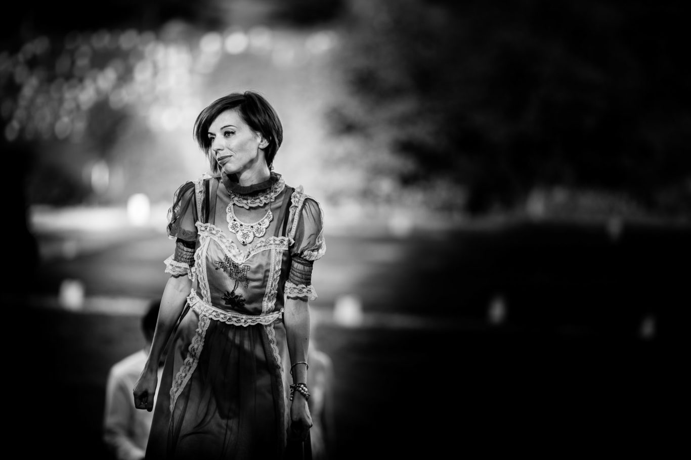 0512-fotografie-nunta-conacul-apafi-ana-simion-fotograf-ciprian-dumitrescu-cd2_0894