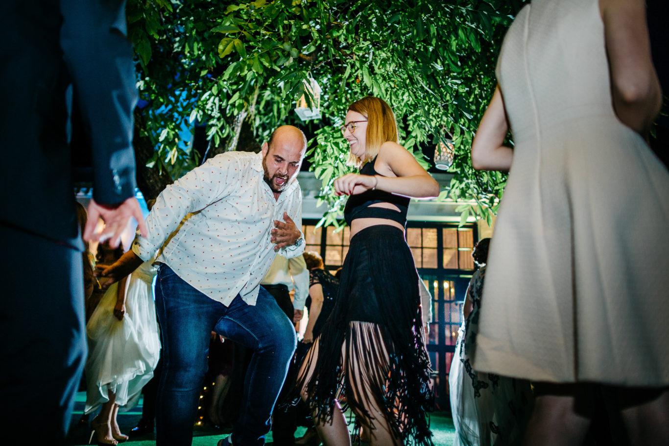 0520-fotoreportaj-nunta-conacul-maldar-cristina-stefan-fotograf-ciprian-dumitrescu-dc1_2725