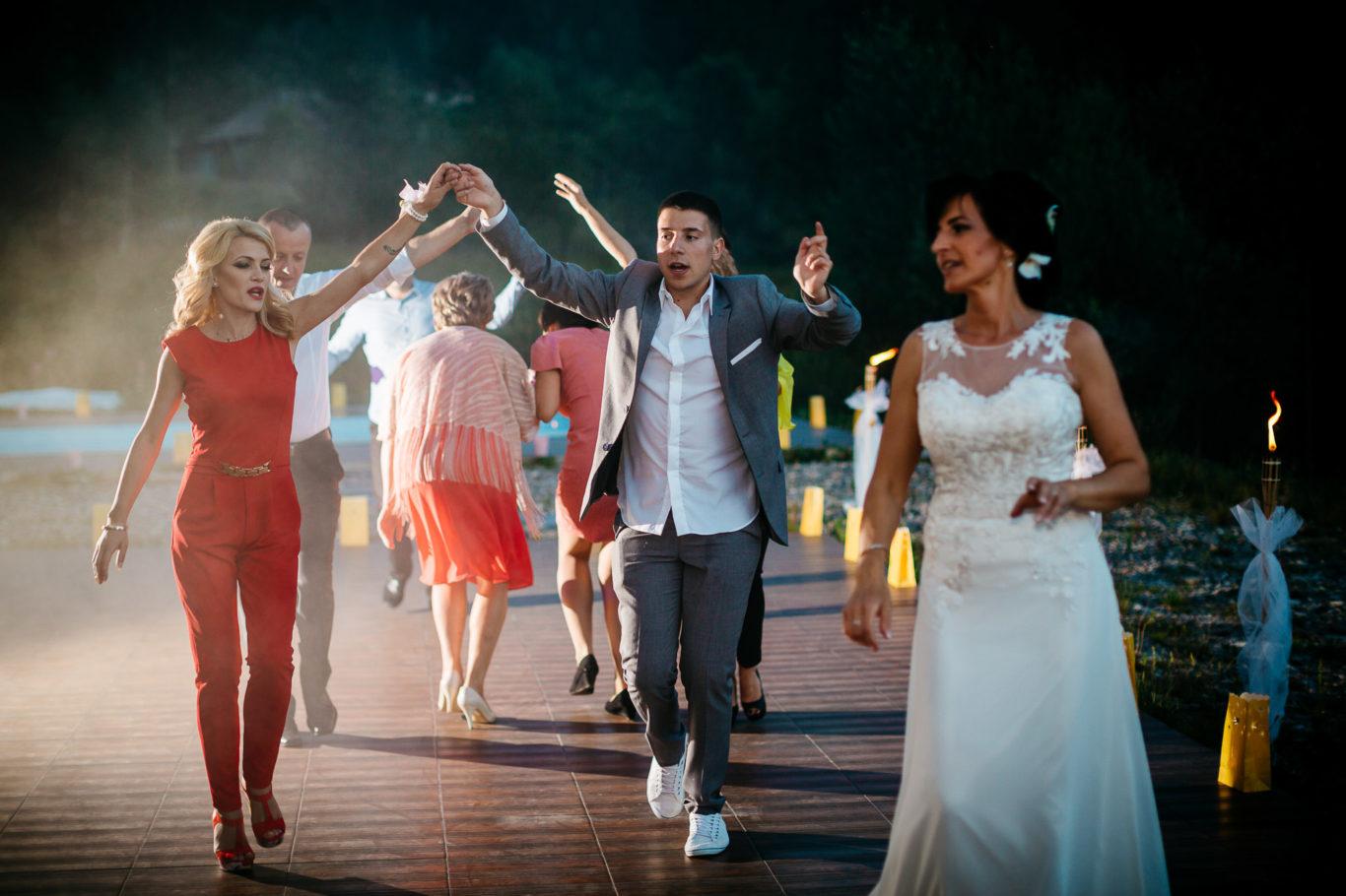 0540-fotografie-nunta-valea-de-pesti-vero-dani-fotograf-ciprian-dumitrescu-dc1_1415