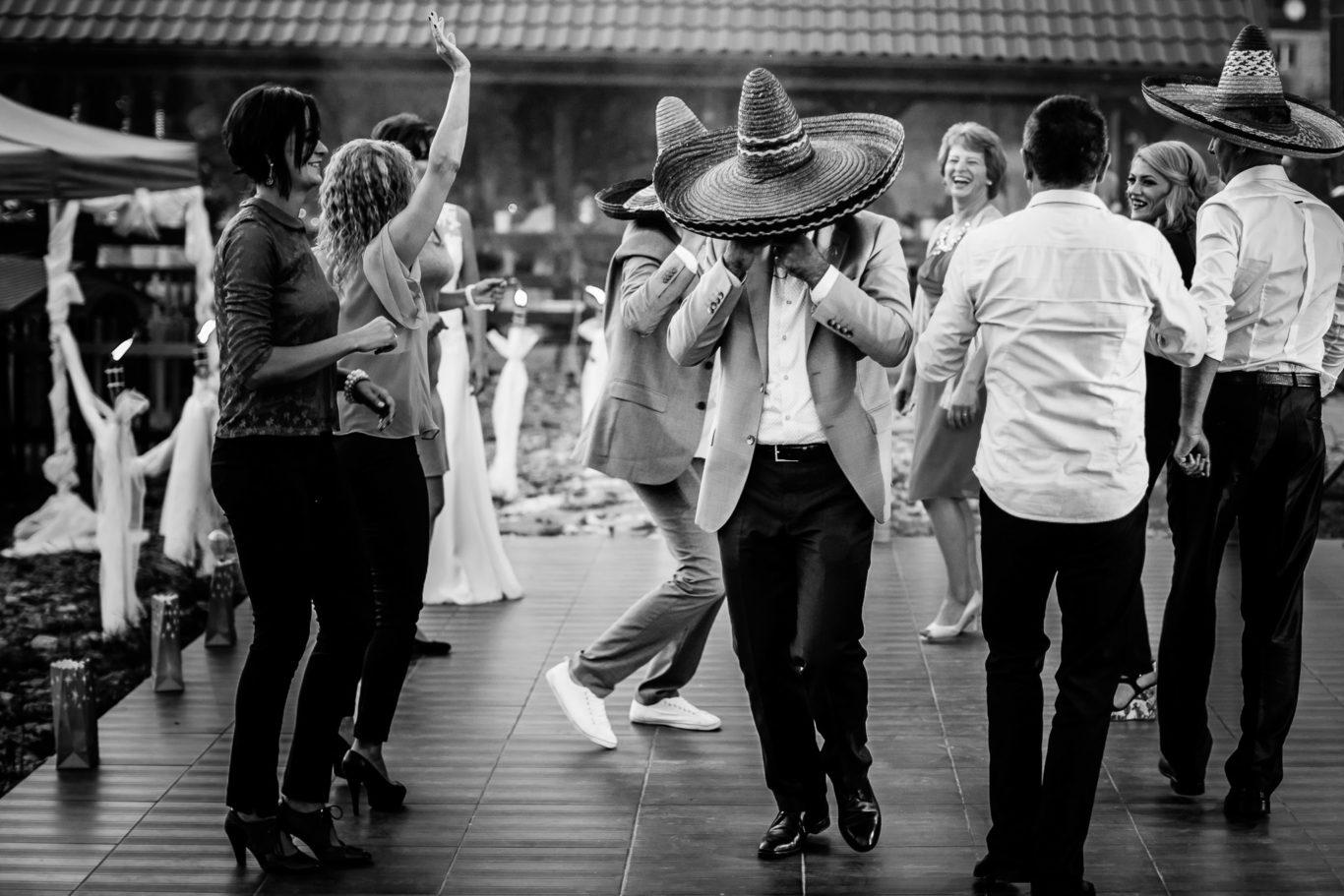 0542-fotografie-nunta-valea-de-pesti-vero-dani-fotograf-ciprian-dumitrescu-dc1_1419