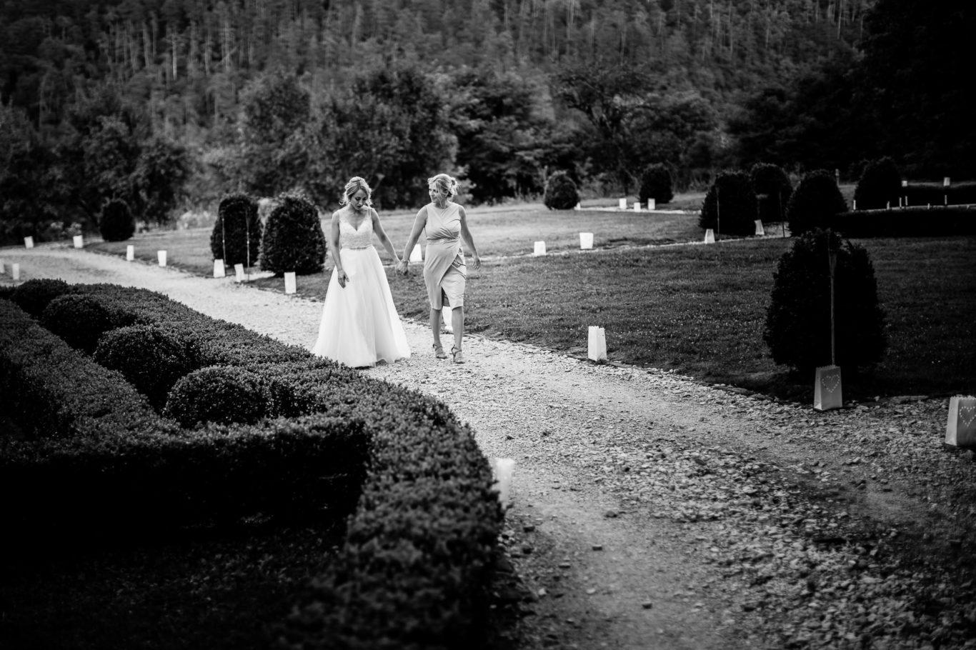 0551-fotografie-nunta-conacul-apafi-ana-simion-fotograf-ciprian-dumitrescu-cd2_0963