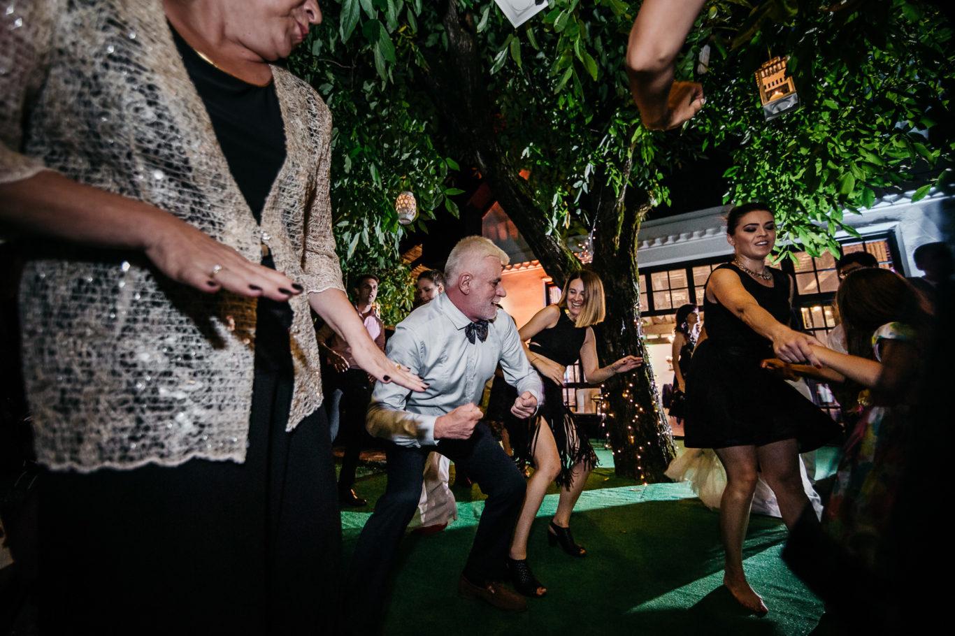 0560-fotoreportaj-nunta-conacul-maldar-cristina-stefan-fotograf-ciprian-dumitrescu-cd2_3860