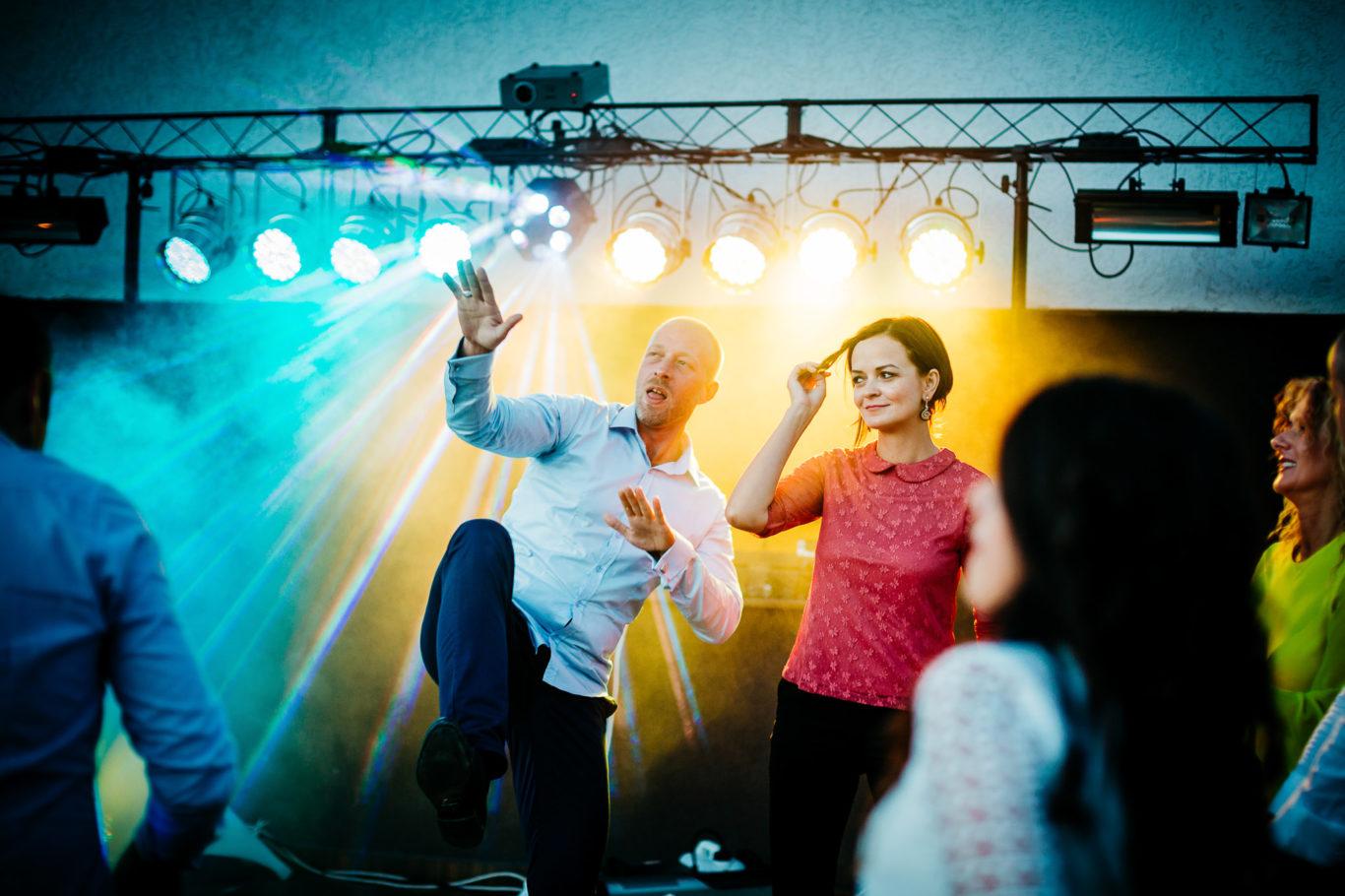 0561-fotografie-nunta-valea-de-pesti-vero-dani-fotograf-ciprian-dumitrescu-dc1_1452