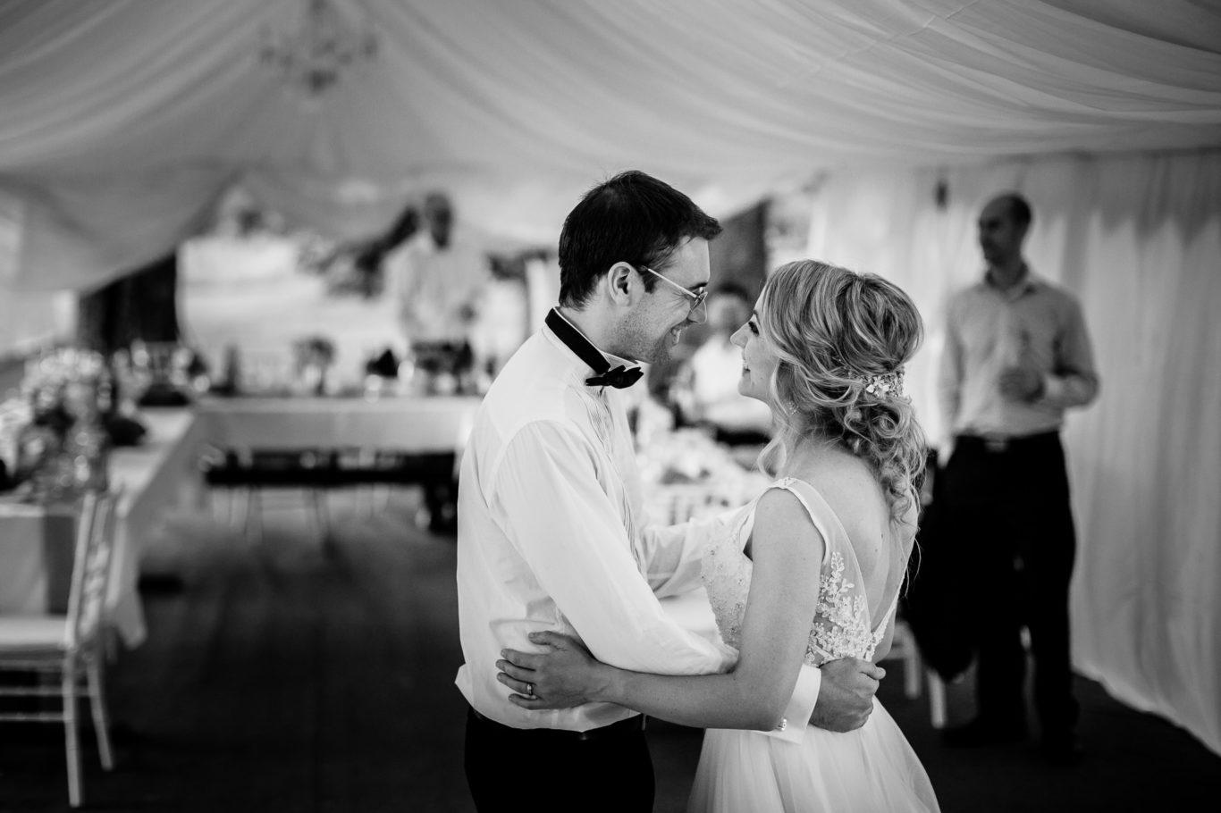 0563-fotografie-nunta-conacul-apafi-ana-simion-fotograf-ciprian-dumitrescu-cd2_1011