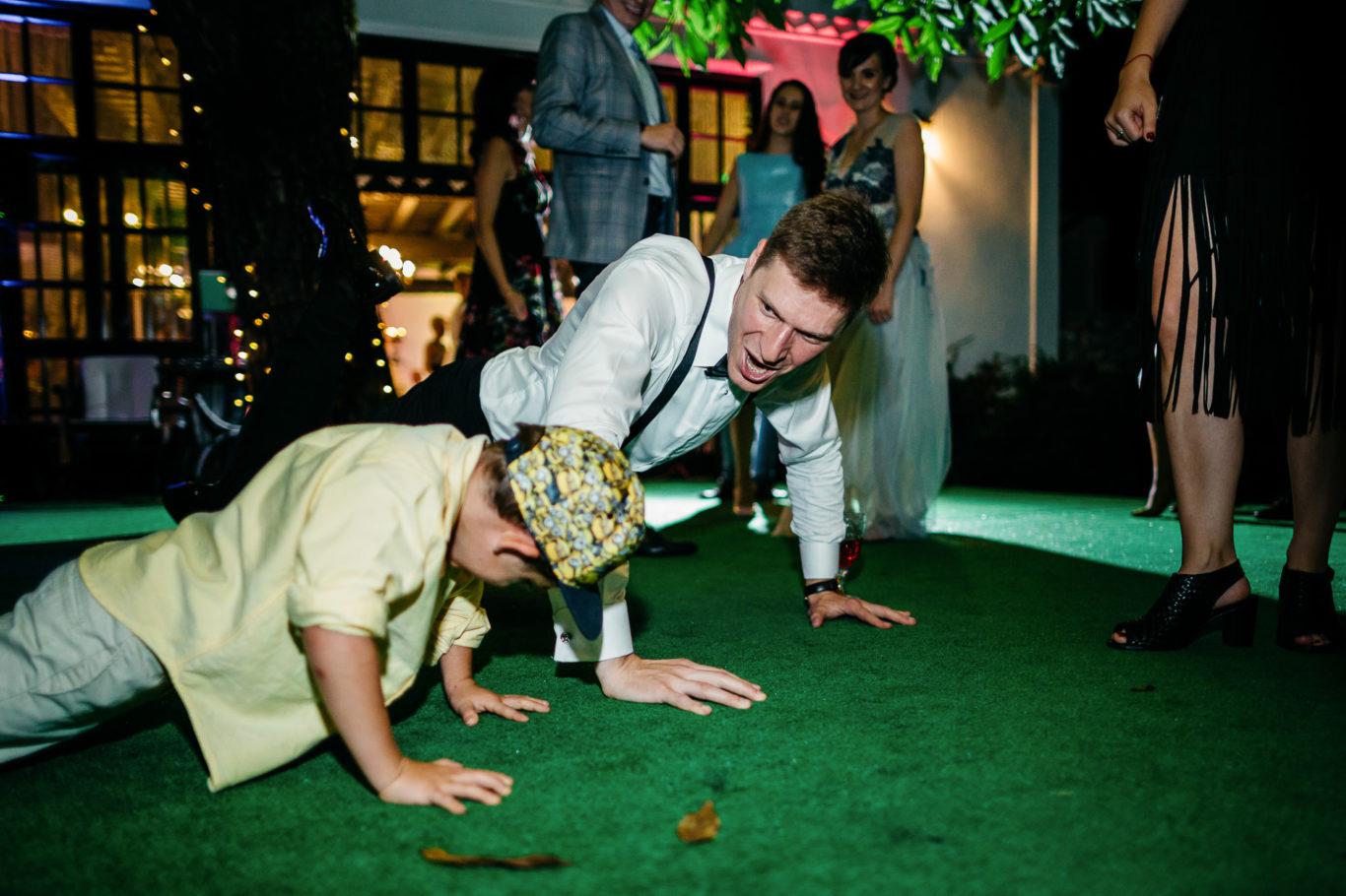 0566-fotoreportaj-nunta-conacul-maldar-cristina-stefan-fotograf-ciprian-dumitrescu-dc1_2814