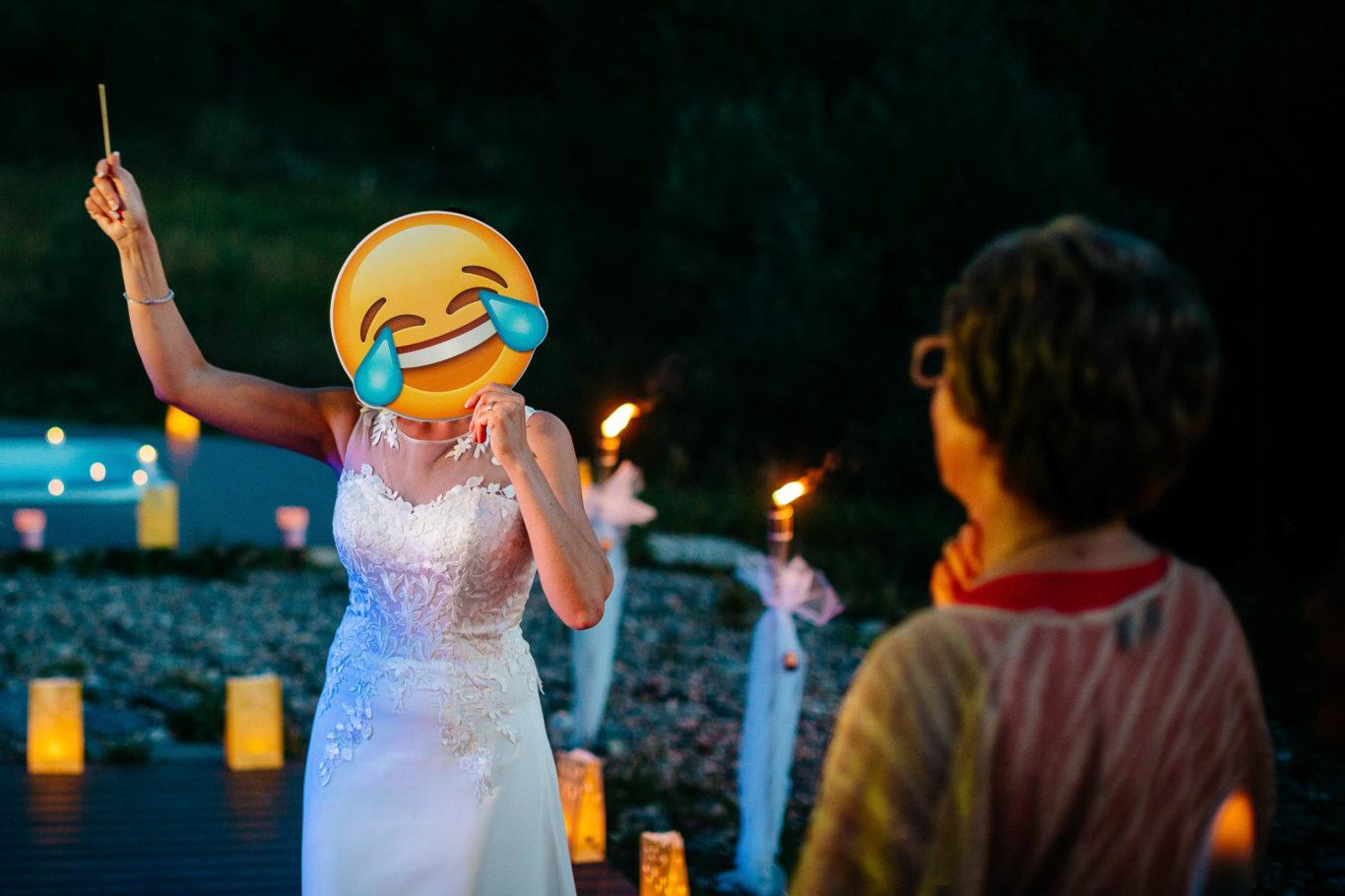 0571-fotografie-nunta-valea-de-pesti-vero-dani-fotograf-ciprian-dumitrescu-dc1_1475